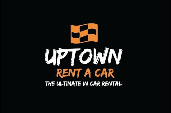 Luxury Car Rental Dubai by Uptown Rent A Car LLC