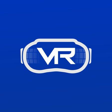 VR Vzaperti