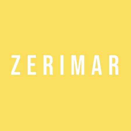 Campillos, Espagne: LOGO ZERIMAR