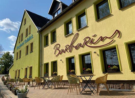 Berghotel_Talblick-Holzhau-06.2020