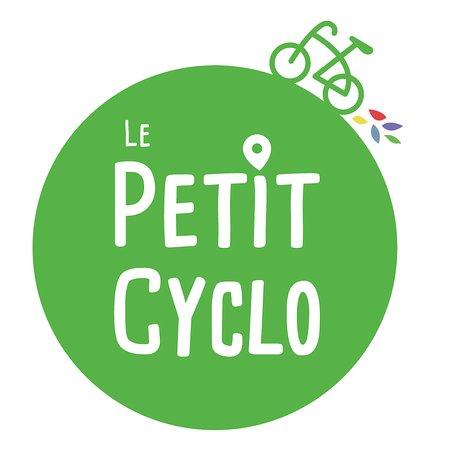 Le Petit Cyclo