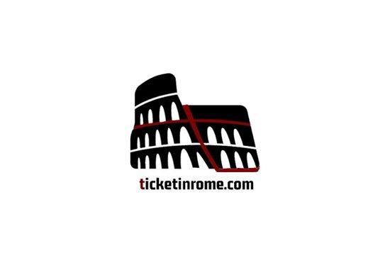 Ticketinrome.com