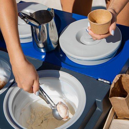 ¡Llévate nuestra coolbox a la playa!