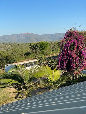 sidvokodvo eSwatini is a beautiful part of the country