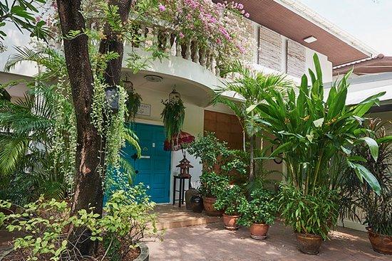 Su Esthetic Home Spa