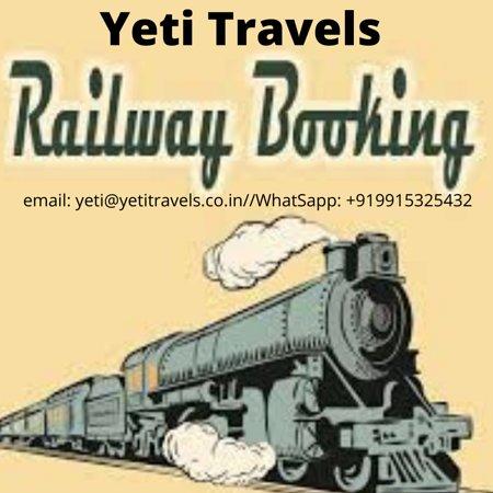 Write to us at Email: yeti@yetitravels.co.in / Whatsapp: +919915325432