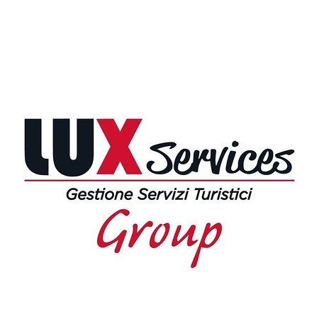Lux Services Group Gestione Servizi Turistici