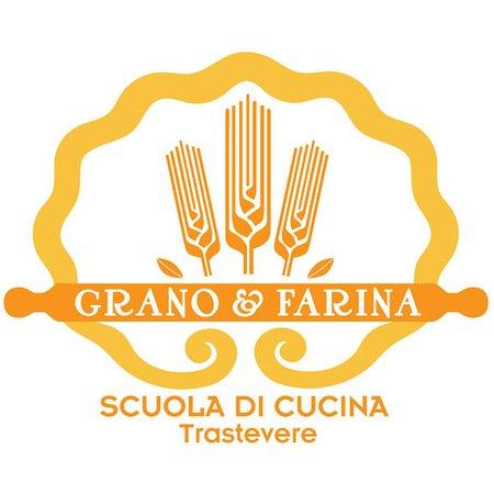 Grano & Farina - Cooking School