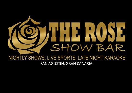 ‪The Rose Show Bar‬