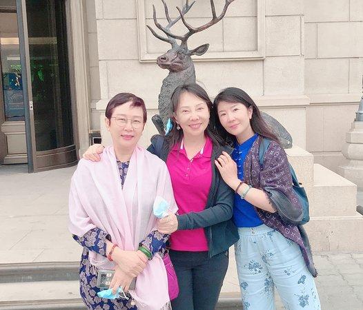 Xinjiang County, China: Long Fortune Palace, Wulumuqi, Xinjiang