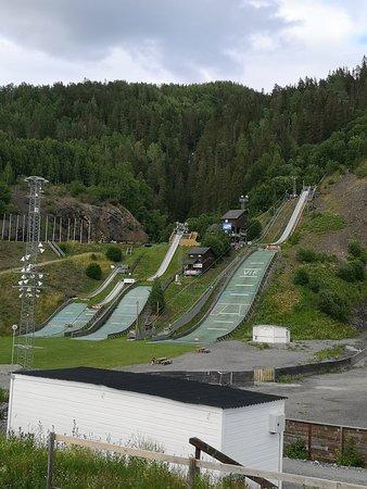 speed dating i båtsfjord åmli single klubb