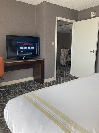 Top Class Hotel