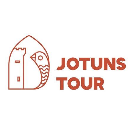 Jotuns Tour