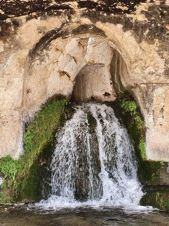 Entrance ticket: Parco Archeologico della Neapolis - Picture No. 56 - By israroz - (June 2019)