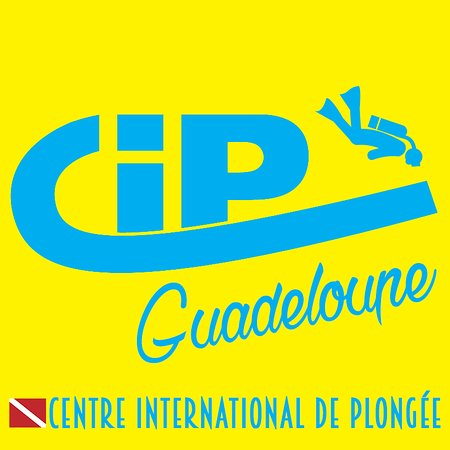 CIP Centre International de Plongee