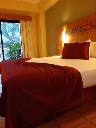 Geo Inn Hotel Las Villas Reviews Acarigua Venezuela Tripadvisor