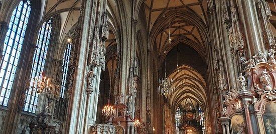 Domkirche St Stephan