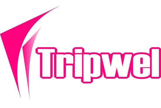 TripWel