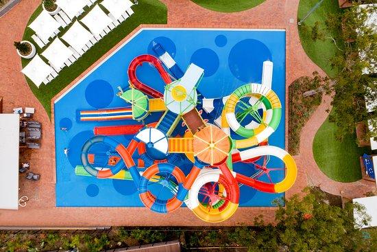BIG4 Gold Coast Holiday Park & Motel
