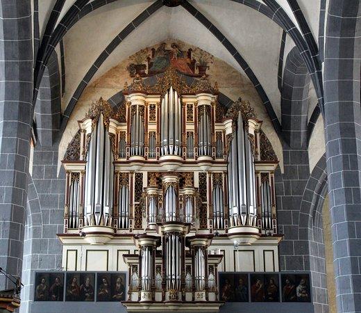 St. Blasius-Kirche