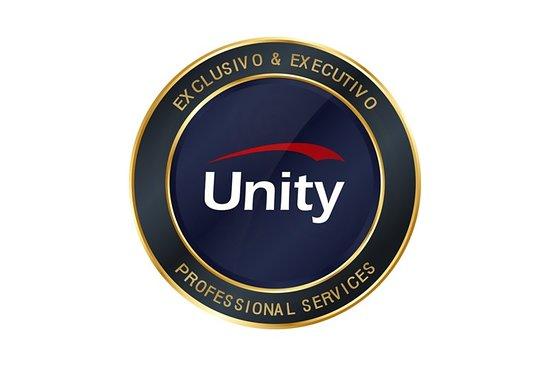 Unity VIP Service & Transfer Aeroporto