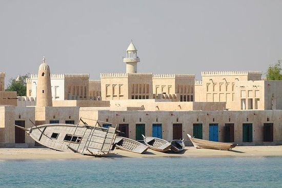 Romantic Tour In Al Wakrah
