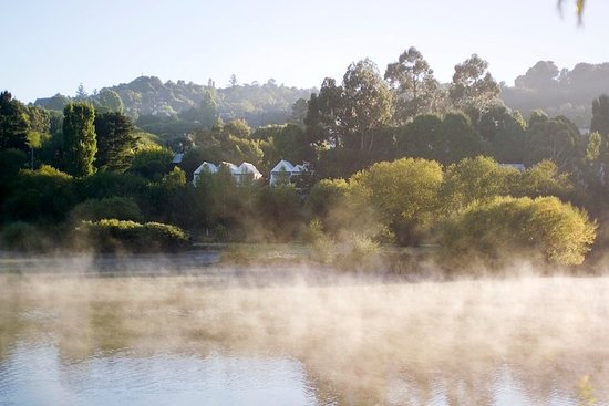 2-Day Private Daylesford & Macedon Ranges Gourmet Food Trail Tour...
