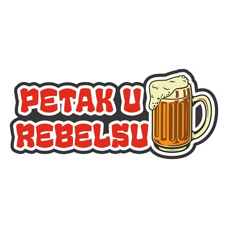 The Rebels Pub