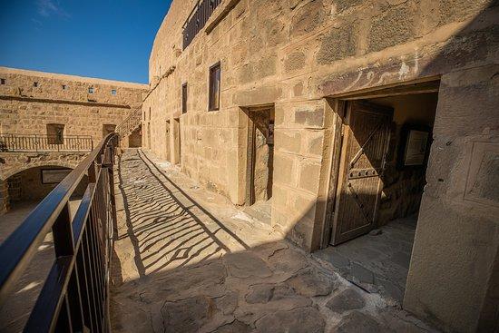 Cele Mai Bune 10 Case de vacanță din Tabuk Province, Arabia Saudită | povaralibertatii.ro