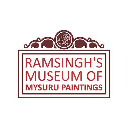 Ramsingh's Museum of Mysuru Paintings
