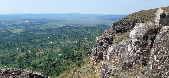 Kagera Region, Tanzânia: Three days exploring the other Kagera  the other  Africa