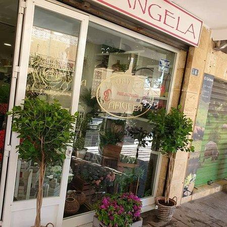 Floristeria Angela