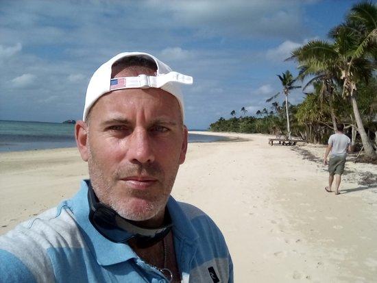 Ảnh về Fafa Island