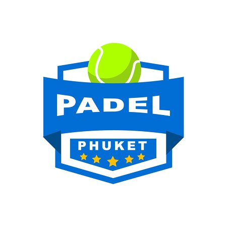 Rawai, Thaïlande : Welcome to Padel Phuket! 3 outdoor panorama court availble for rent. Follow us on Facebook PADEL PHUKET for updates.  Welcome to try the fastest growing sport in the world - Padel is for EVERYONE!  /Team Padel Phuket