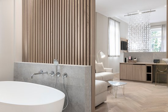 Boutique & Design Hotel ImperialArt