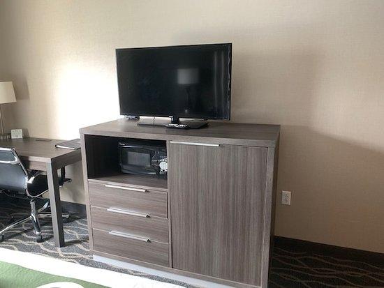 newer furniture