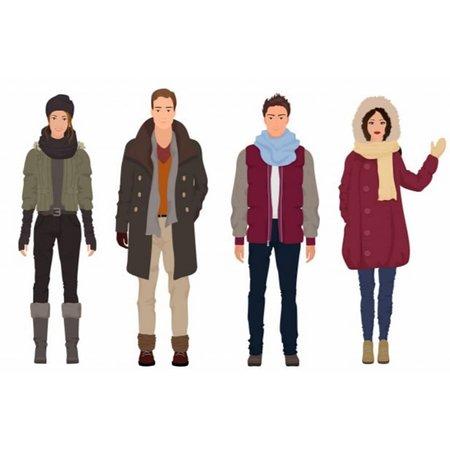 Região de Maule, Chile: Recuerda que es importante llevar ropa abrigada, ya que en la fecha en la que se realiza el viaje hace frío y las temperaturas son muy bajas