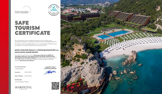 All-Inclusive Holidays 2020 / 2021 - 5-Star All-Inclusive | Travelzoo
