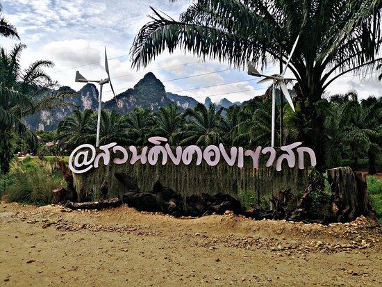 Surat Thani Province, Thailand: มาเที่ยวกันไม๊ 📢📢📢 🚨จุดเช็คอินใหม่ใกล้ภูเก็ต‼️🦍🦍🦍 #คิงคองยักษ์พนม #คิงคองเขาสก #รถตู้เช่าภูเก็ต ☎️ 0️⃣6️⃣1️⃣5️⃣6️⃣4️⃣5️⃣5️⃣5️⃣4️⃣ www.pongsawasontour.com