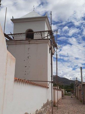 Uquia, Argentina: Para mas información visítenos  en el fb https://www.facebook.com/groups/569605723942078/