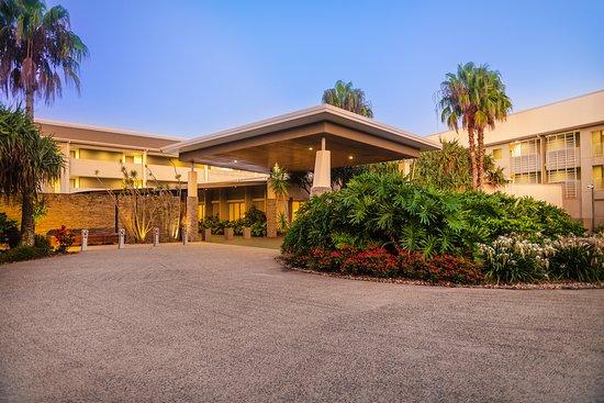 Peppers Salt Resort & Spa Kingscliff
