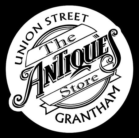 The Antiques Store (grantham)