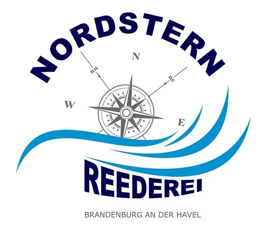 Nordstern Reederei