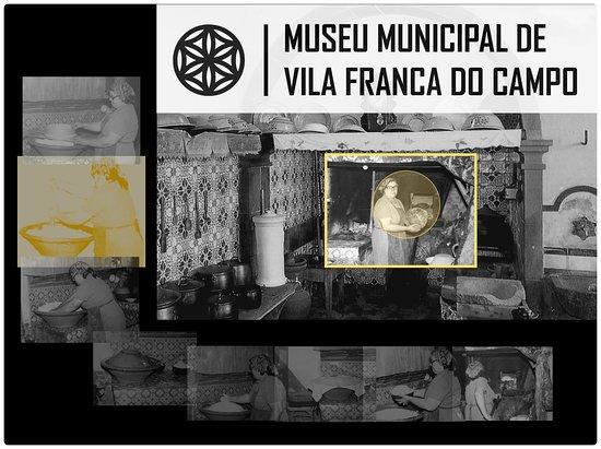 Vila Franca Museum