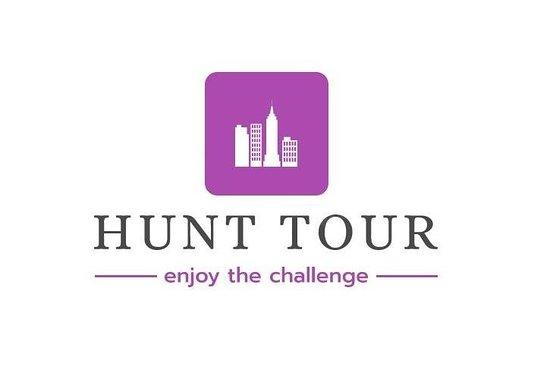 Hunt tour