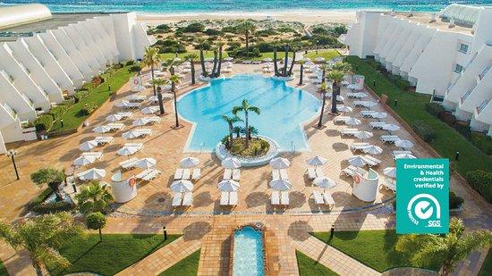 Iberostar Royal Andalus, Hotels in Costa de la Luz