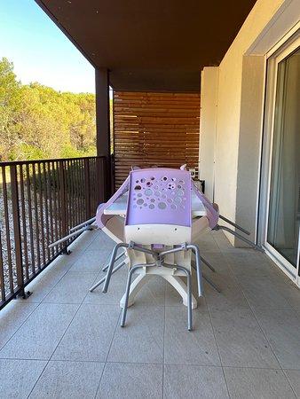 Residence Pont Du Gard