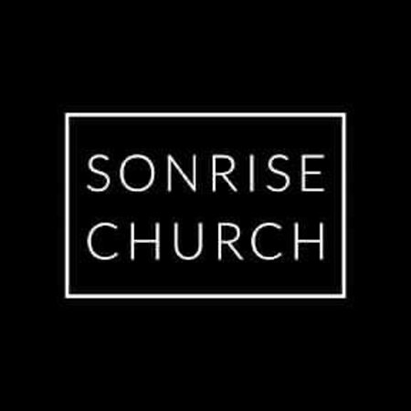 Sonrise Church is a family friendly church in East Palmdale. Please enjoy our online services and visit us at our East Palmdale campus.