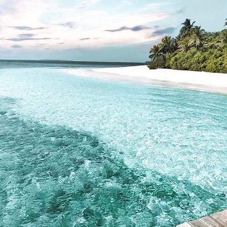 האיים המלדיביים: In Maldives