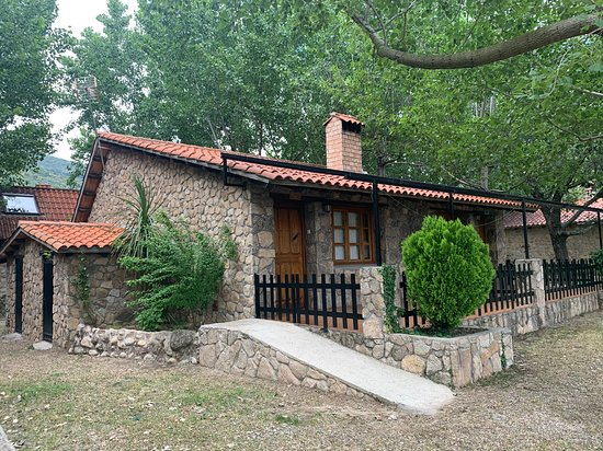 www.campingriojerte.es